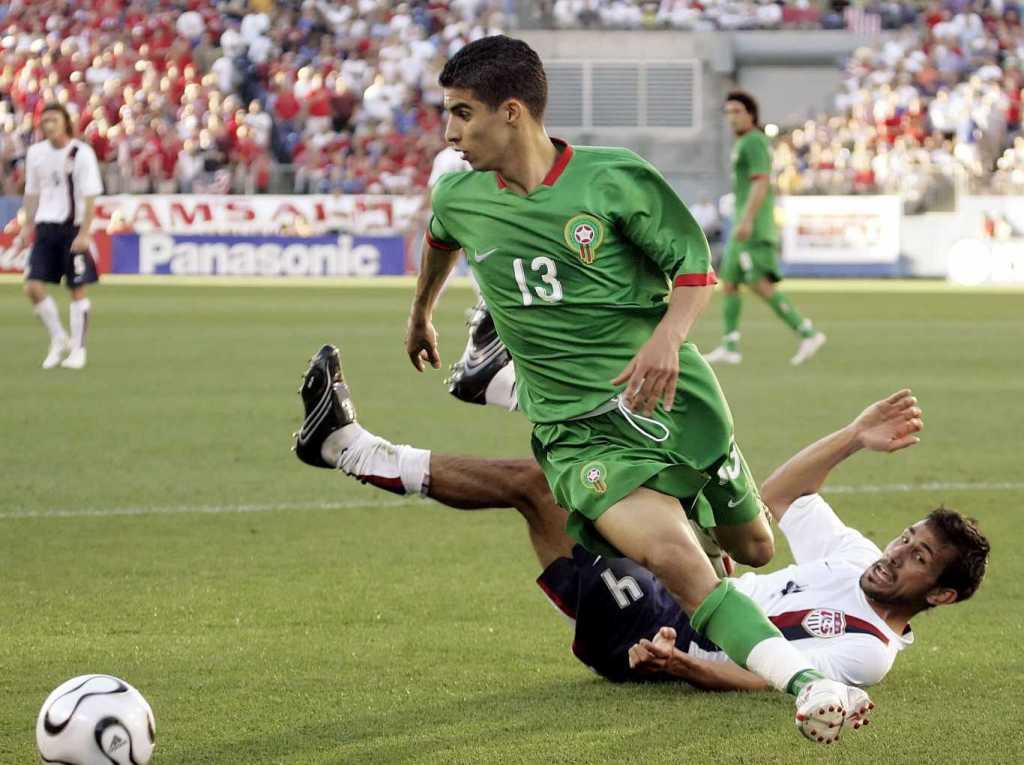 التنبؤ 1xBet في المغرب للمراهنات الرياضية